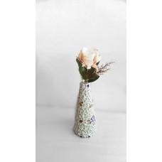 Office vase