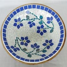 Fruit plate M2