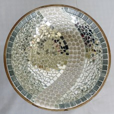 Fruit plate M1
