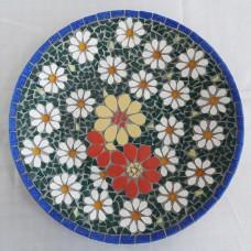 Plate M9