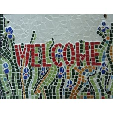 WELCOME MOSAIQ