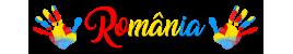 Romania Handmade