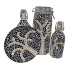 Sticla 1l - Pomul Vietii