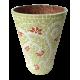 Vaze unicat