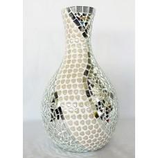 Vaza unicat M2