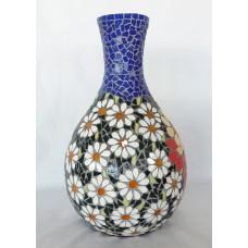Vaza unicat M3