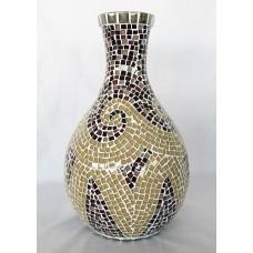 Unique vase M5