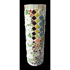 Vaza cilindrica - Musetel